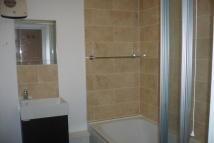 Apartment in TOWN CENTRE, TORQUAY
