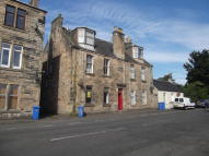 2 bed Ground Flat to rent in Milton Road, Kilbirnie...