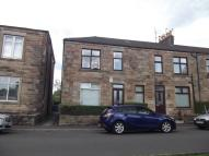 2 bedroom Flat to rent in Dean Road, Kilbirnie...