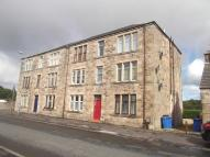 Flat to rent in Kirkland Road, Kilbirnie...