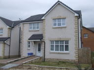 Ladeside Gardens Detached property to rent