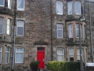 2 bed Flat in Muirend Street...
