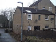 2 bedroom End of Terrace property to rent in Bellmans Close, Beith...