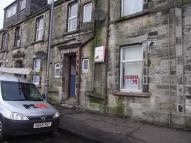 Flat to rent in Main Street, Newmilns...