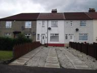 Terraced home to rent in Seright Square...