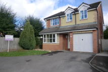 AVAILABLE SEPTEMBER!! VIEW NOW!!Beauchamp Meadow Detached property to rent