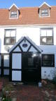 3 bedroom house to rent in POPULAR LOCATION!! VIEW...