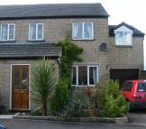 4 bedroom semi detached house to rent in DON'T DELAY! VIEW...