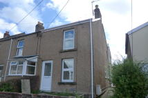2 bed End of Terrace property in AVAILABLE SEPTEMBER!...