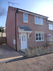 3 bed semi detached house in Edmunds Way, GL14