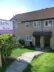 2 bedroom Terraced property in West View, Cinderford...