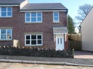3 bedroom semi detached house in Edmunds Way, GL14