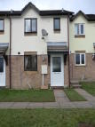 2 bedroom Terraced house to rent in Westfield Court...