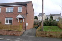 semi detached home in NEW INSTRUCTION!...