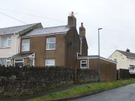 AVAILABLE NOW!! Heywood Road End of Terrace house to rent