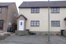 Apartment to rent in Hodges Way, Cinderford...