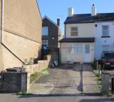 2 bed End of Terrace property in COMMERCIAL STREET...