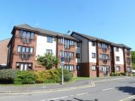1 bedroom Flat in Bellshill Road...
