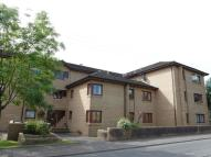 2 bed Flat to rent in Woodend Court...