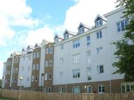 Flat to rent in Morag Riva Court...