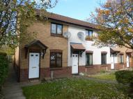 2 bed End of Terrace property in Walker Path, Uddingston...
