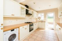 3 bedroom semi detached property in Coniston Avenue, Oxford...