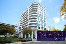 2 bed Flat to rent in Visage Apartments...