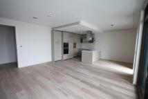 2 bedroom Flat in Arthouse, 1 York Way...