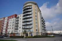 2 bedroom Flat for sale in Ascent House...