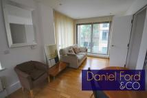 2 bed Flat to rent in Copperworks...