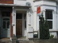 Flat to rent in Kyrle Road, Clapham...