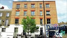 2 bedroom Flat in 18 Acton Street...