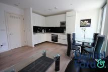 2 bed Flat to rent in Trematon Building...