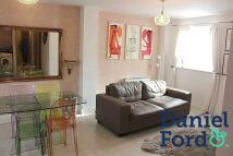 Brentford Flat to rent