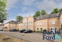 2 bedroom house to rent in Otley Court...