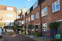 5 bedroom property to rent in Elizabeth Close...