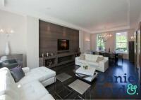 St Edmunds Terrace home
