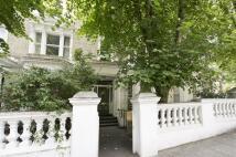 8 bedroom Flat for sale in Elsham Road...