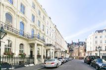 27 bed Terraced property in Prince of Wales Terrace...