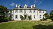 house for sale in Les Touillets, Guernsey