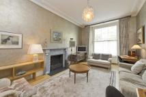 Maisonette for sale in Palace Gardens Terrace...
