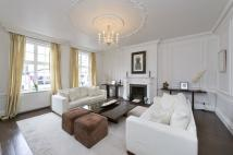 4 bed home for sale in Holland Street...