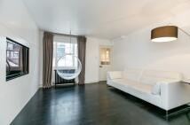 4 bedroom Terraced house in Redfield Lane...