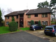 1 bed Ground Flat to rent in The Forge...