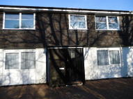 House Share in Teesdale, Crawley, RH11
