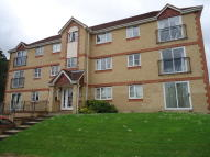 Ground Flat in Dakin Close, Maidenbower...