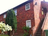 Studio apartment in Kingslea, Horsham, RH13