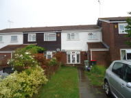 3 bed Terraced home to rent in Arne Close, Bewbush...