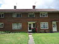 3 bed Terraced house in The Birches, Crawley...