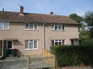 3 bed End of Terrace home to rent in ST. JOAN CLOSE, Crawley...
